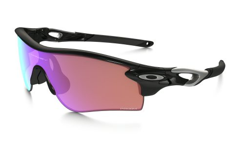60a8b2c4d02 The O Corner – Oakley Sunglasses   Accessories