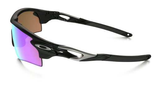 34af43a0c22 The O Corner – Oakley Sunglasses   Accessories