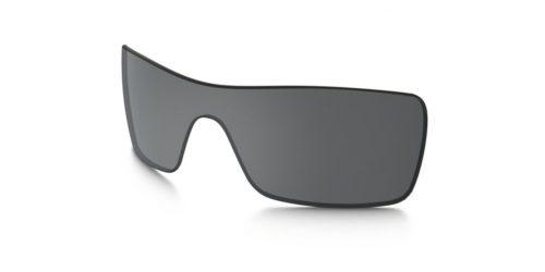 7bcaa2b3808b7 Oakley Sunglasses Spare Parts – The O Corner