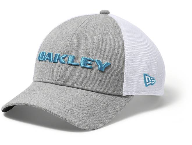 840e08f5712a8e ... australia oakley heather new era snap back hat c9aa8 cfdfd