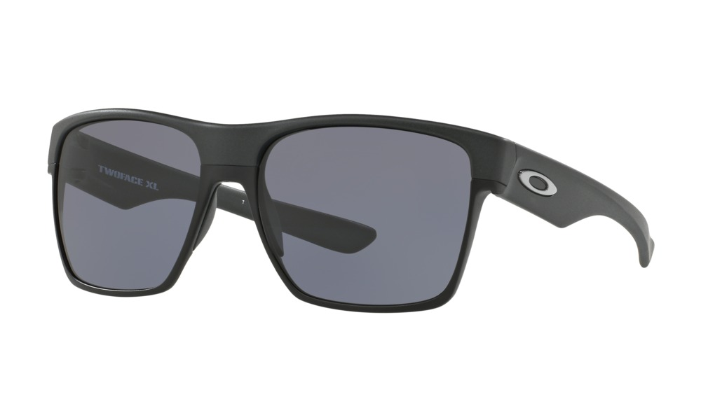oakley twoface xl polarized