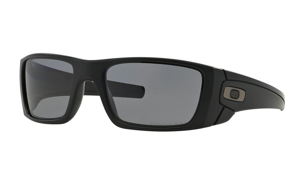 e76ebfb33f5 ... Sunglasses OAKLEY FUEL CELL POLARIZED 9096-05.   