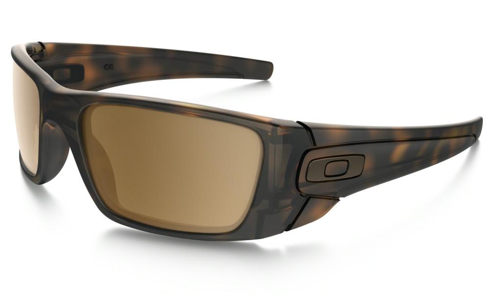 d186ed7d90e Home Sunglasses OAKLEY FUEL CELL TORT 9096-H560. Previous  Next