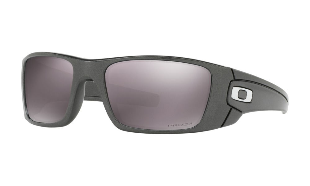 619a7b7f62 ... Sunglasses OAKLEY FUEL CELL 9096-H760.   