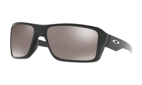 eb65c682e23 OAKLEY DOUBLE EDGE PRIZM BLACK POLARIZED 9380-08