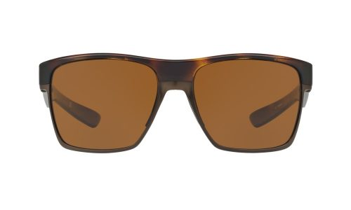 3ce21632ddf OAKLEY TWOFACE XL BROWN TORT 9350-06