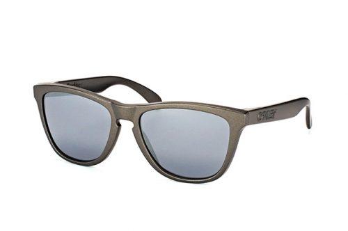 e4bfded583 Sunglasses – The O Corner