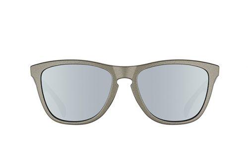 69dedcb63d3 Sunglasses – The O Corner