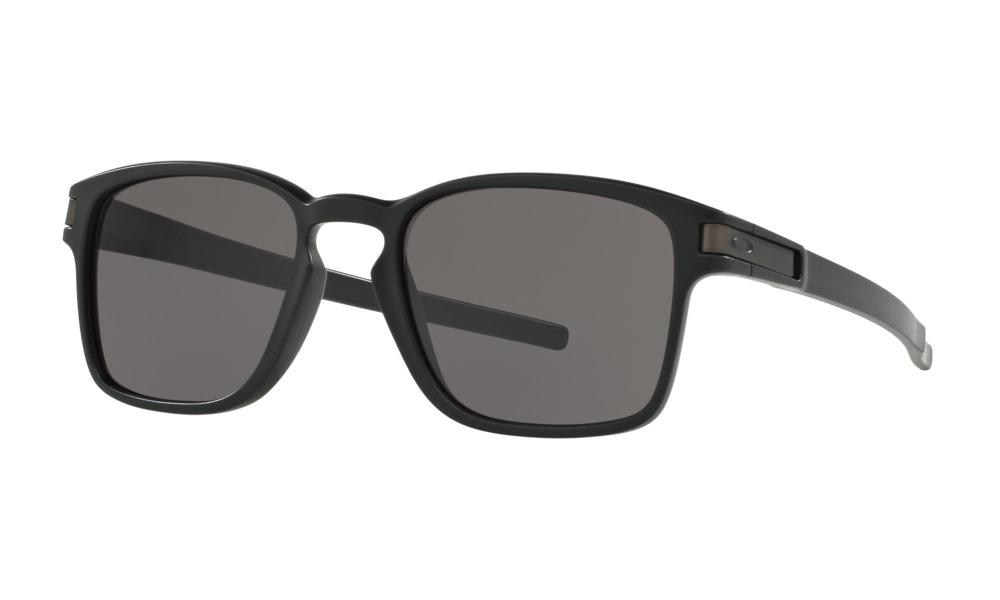54c5378ed9 Home Sunglasses OAKLEY LATCH™ SQUARE 9353-01.   