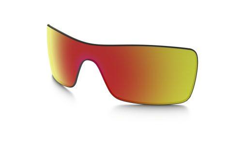 Oakley Sunglasses Spare Parts The O Corner