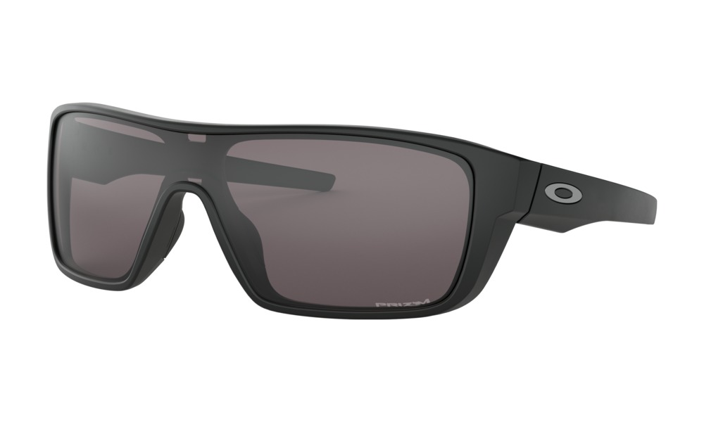 c78a177229 Home Sunglasses OAKLEY STRAIGHTBACK PRIZM BLACK 9411-03. Sale!   