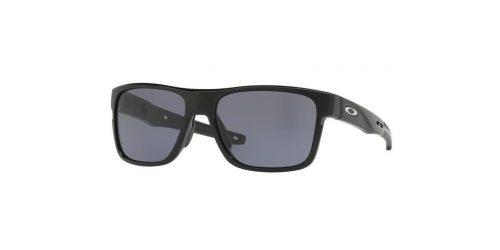 5cec05ed4e The O Corner – Oakley Sunglasses & Accessories