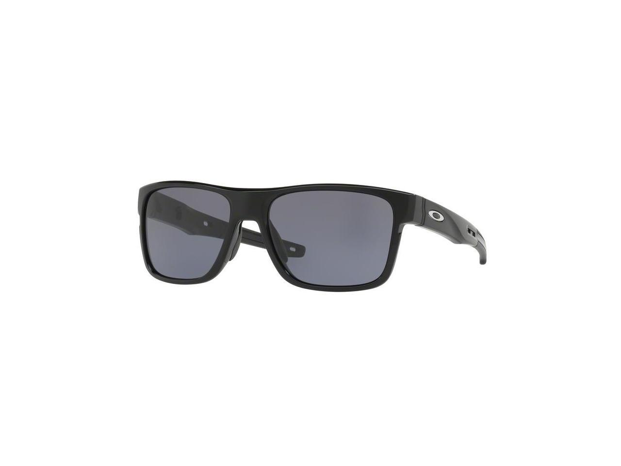 c9040afc2b Home Sunglasses OAKLEY CROSSRANGE OO9361-0157.   