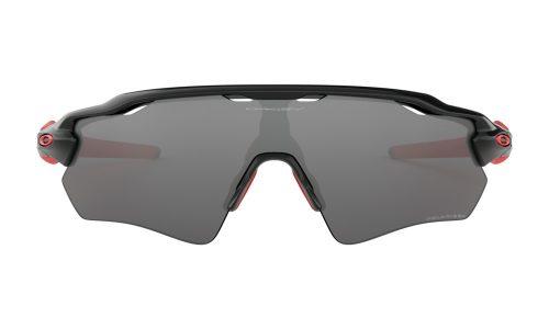 5ed69b36a2 The O Corner – Oakley Sunglasses   Accessories
