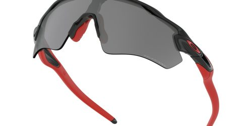 8a62624815648 The O Corner – Oakley Sunglasses   Accessories