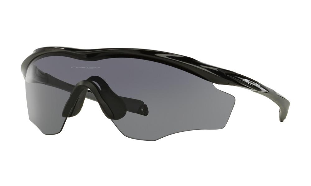 9e61d0eb8f42f Home Sunglasses OAKLEY M2 FRAME XL. Sale!   