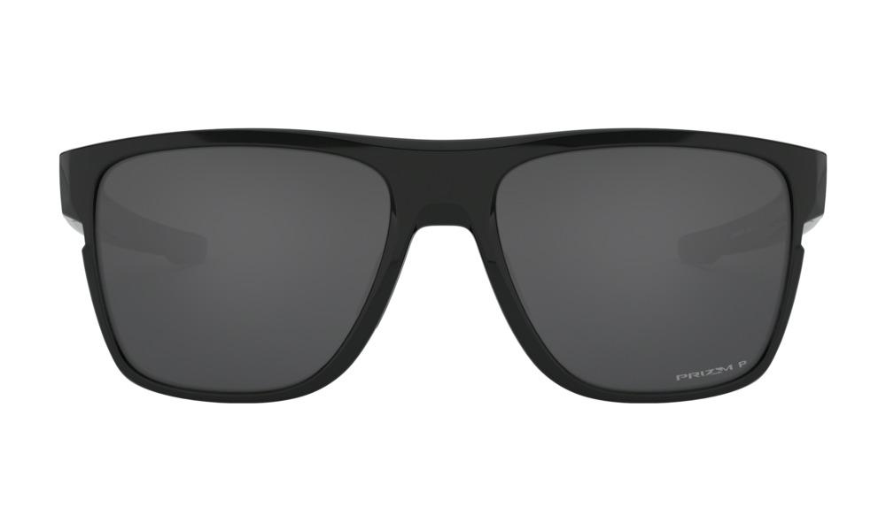 99d9da485d8 Home Sunglasses OAKLEY CROSSRANGE PRIZM.   