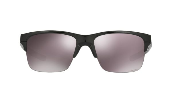 main_OO9316-08_thinlink_polished-black-prizm-daily-polarized_010_93418_png_zoom