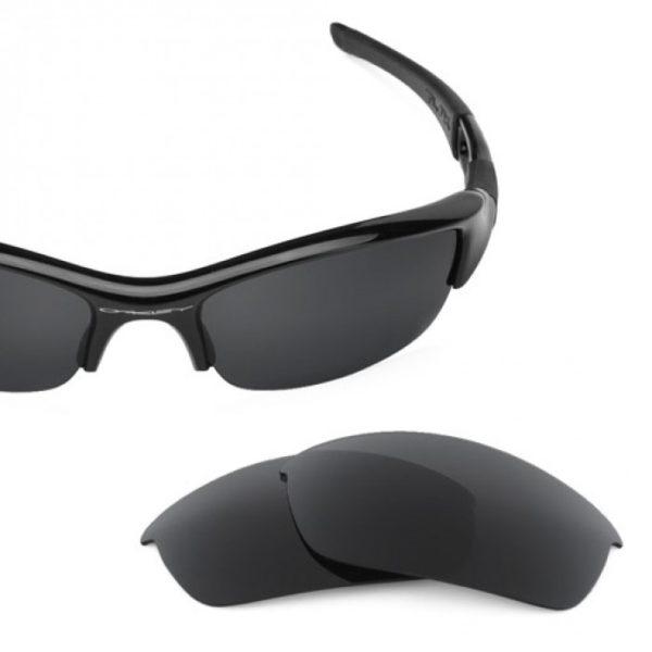 revant-replacement-lenses-oakley-flak-jacket-stealth-black-1-comp