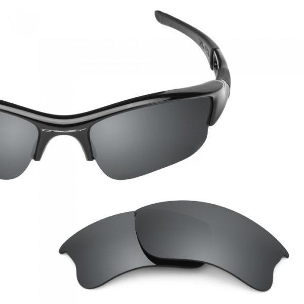 revant-replacement-lenses-oakley-flak-jacket-xlj-black-chrome-1-comp