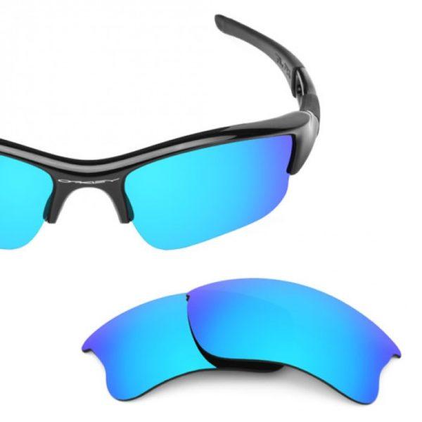 revant-replacement-lenses-oakley-flak-jacket-xlj-ice-blue-1-comp