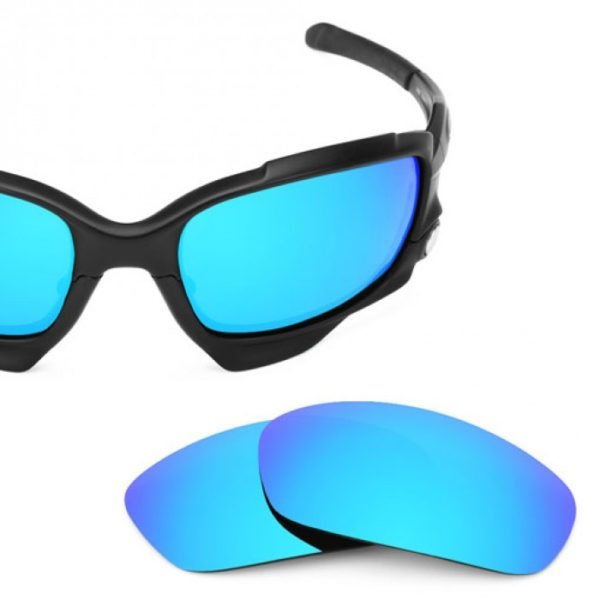 revant-replacement-lenses-oakley-jawbone-ice-blue-1-comp