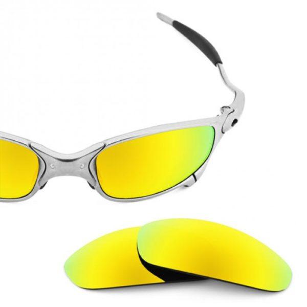 revant-replacement-lenses-oakley-juliet-24k-gold-1-comp