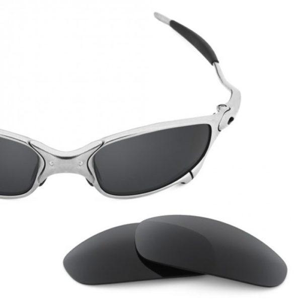revant-replacement-lenses-oakley-juliet-stealth-black-1-comp