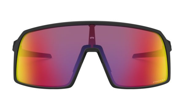 main_oo9406-0837_sutro_matte-black-prizm-road_010_152487_png_zoom