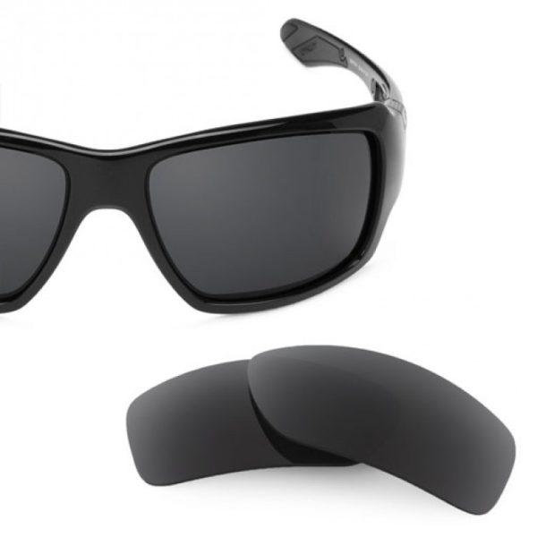 revant-replacement-lenses-oakley-big-taco-stealth-black-1-comp