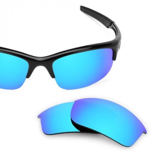 revant-replacement-lenses-oakley-bottle-rocket-ice-blue-1-comp