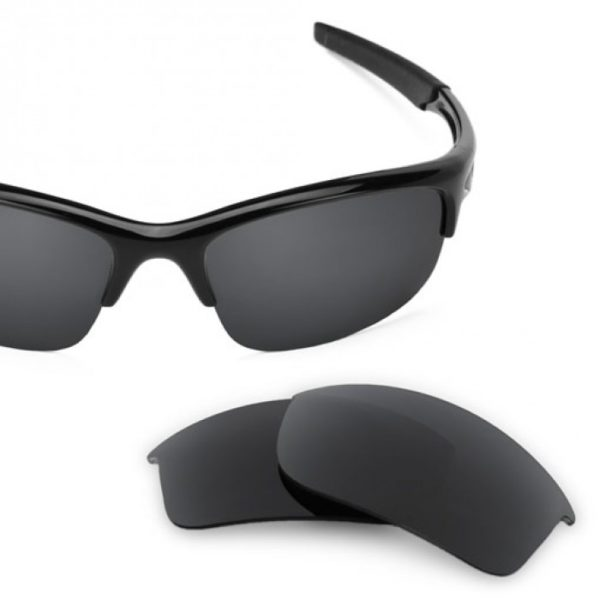 revant-replacement-lenses-oakley-bottle-rocket-stealth-black-1-comp