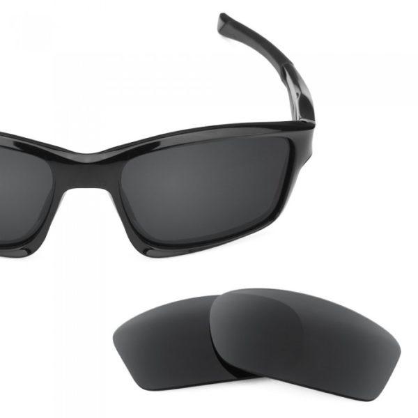 revant-replacement-lenses-oakley-chainlink-stealth-black-1-comp