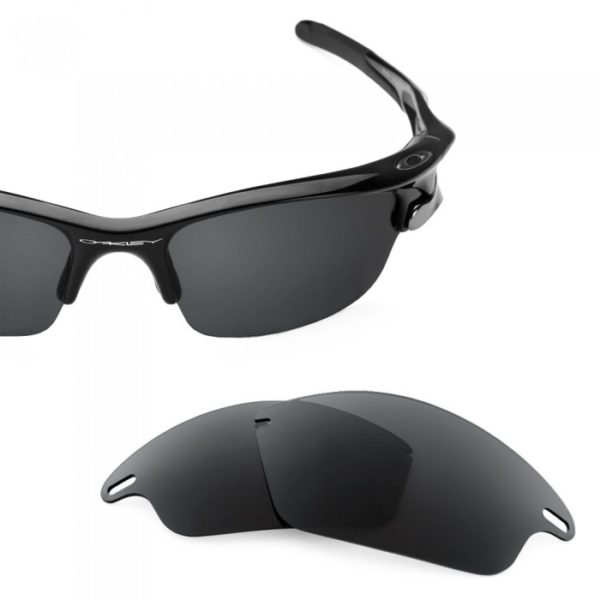 revant-replacement-lenses-oakley-fast-jacket-stealth-black-1-comp