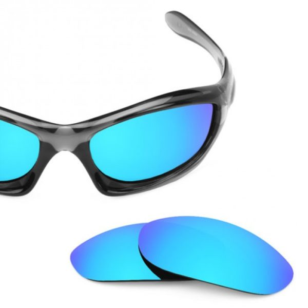 revant-replacement-lenses-oakley-monster-dog-ice-blue-1-comp