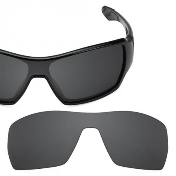revant-replacement-lenses-oakley-offshoot-stealth-black-1-comp