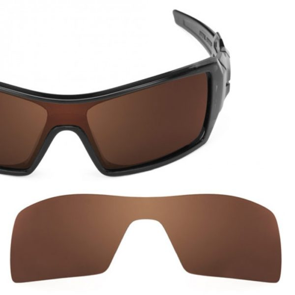 revant-replacement-lenses-oakley-oil-rig-bronze-brown-1-comp