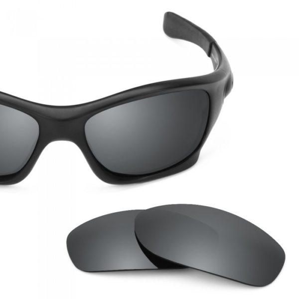 revant-replacement-lenses-oakley-pit-bull-black-chrome-1-comp