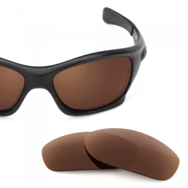 revant-replacement-lenses-oakley-pit-bull-bronze-brown-1-comp