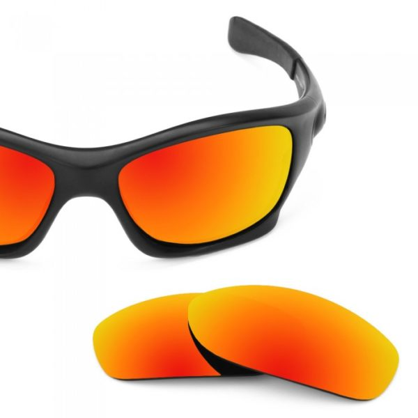 revant-replacement-lenses-oakley-pit-bull-fire-red-1-comp