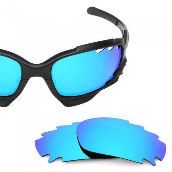revant-replacement-lenses-oakley-racing-jacket-vented-ice-blue-1-comp