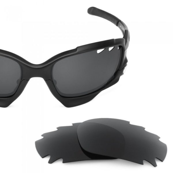 revant-replacement-lenses-oakley-racing-jacket-vented-stealth-black-1-comp