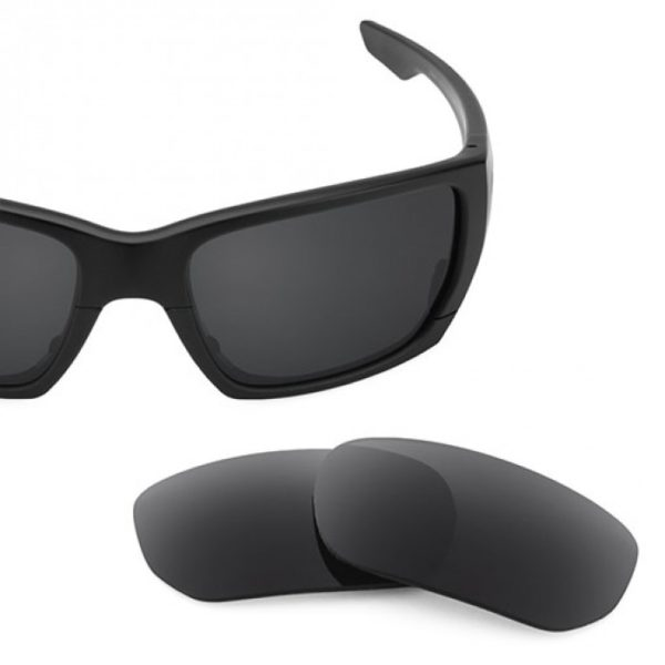 revant-replacement-lenses-oakley-style-switch-stealth-black-1-comp