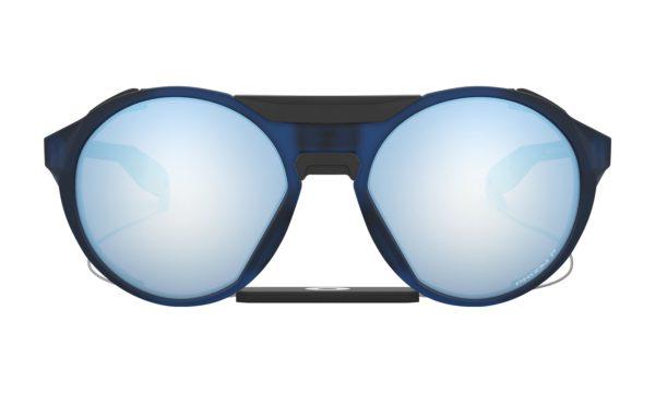 888392459930_clifden_matte-translucent-blue-prizm-deep-h2o-polarized_main_010