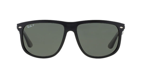 Ray-Ban-RB4147-601-58-d000
