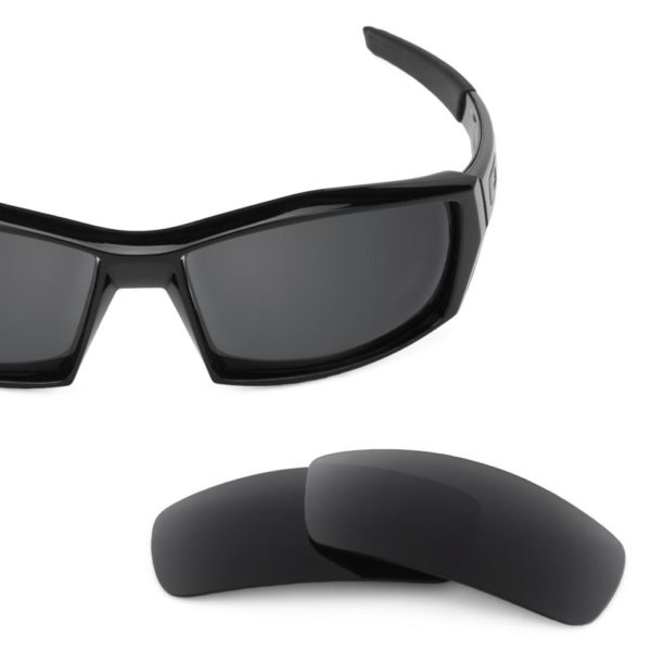 revant-replacement-lenses-oakley-canteen-2006-stealth-black-1_980x