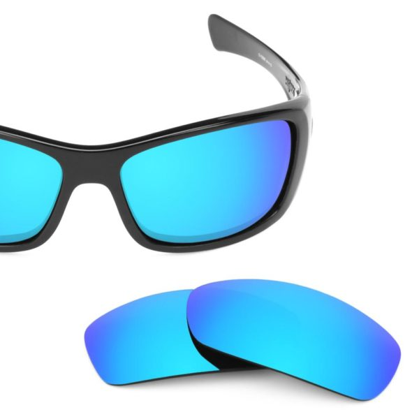 revant-replacement-lenses-oakley-hijinx-ice-blue-1_980x