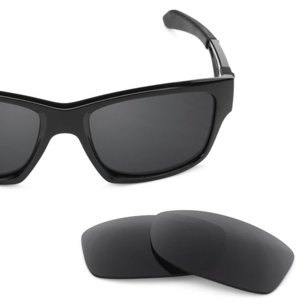 revant-replacement-lenses-oakley-jupiter-squared-stealth-black-1_87a722a0-636c-45f3-a1e7-d2d87e2a0613_980x