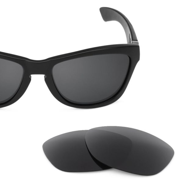 revant-replacement-lenses-oakley-jupiter-stealth-black-1_980x