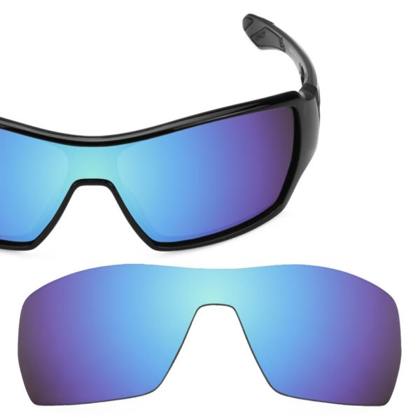 revant-replacement-lenses-oakley-offshoot-ice-blue-1_39350437-f7da-47cd-a560-eec8be208435_980x